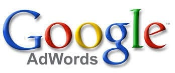 google_adwrds