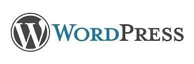 WP_logo_357