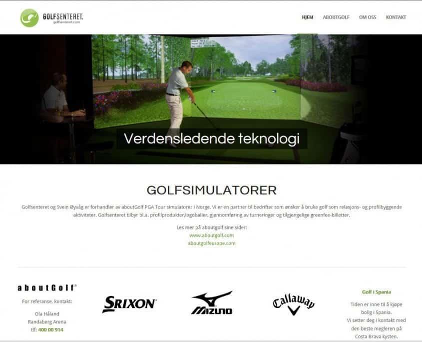 golfsenteret1