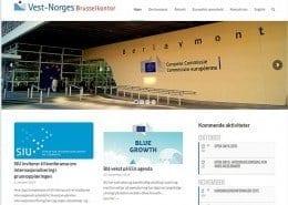 vest_norges_brusselkontor