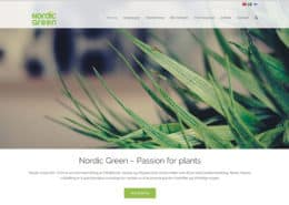 nordic_green